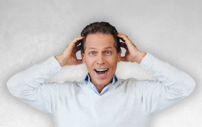 saç ekimi blog